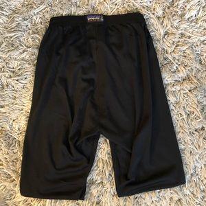 Patagonia midweight base layer leggings pants